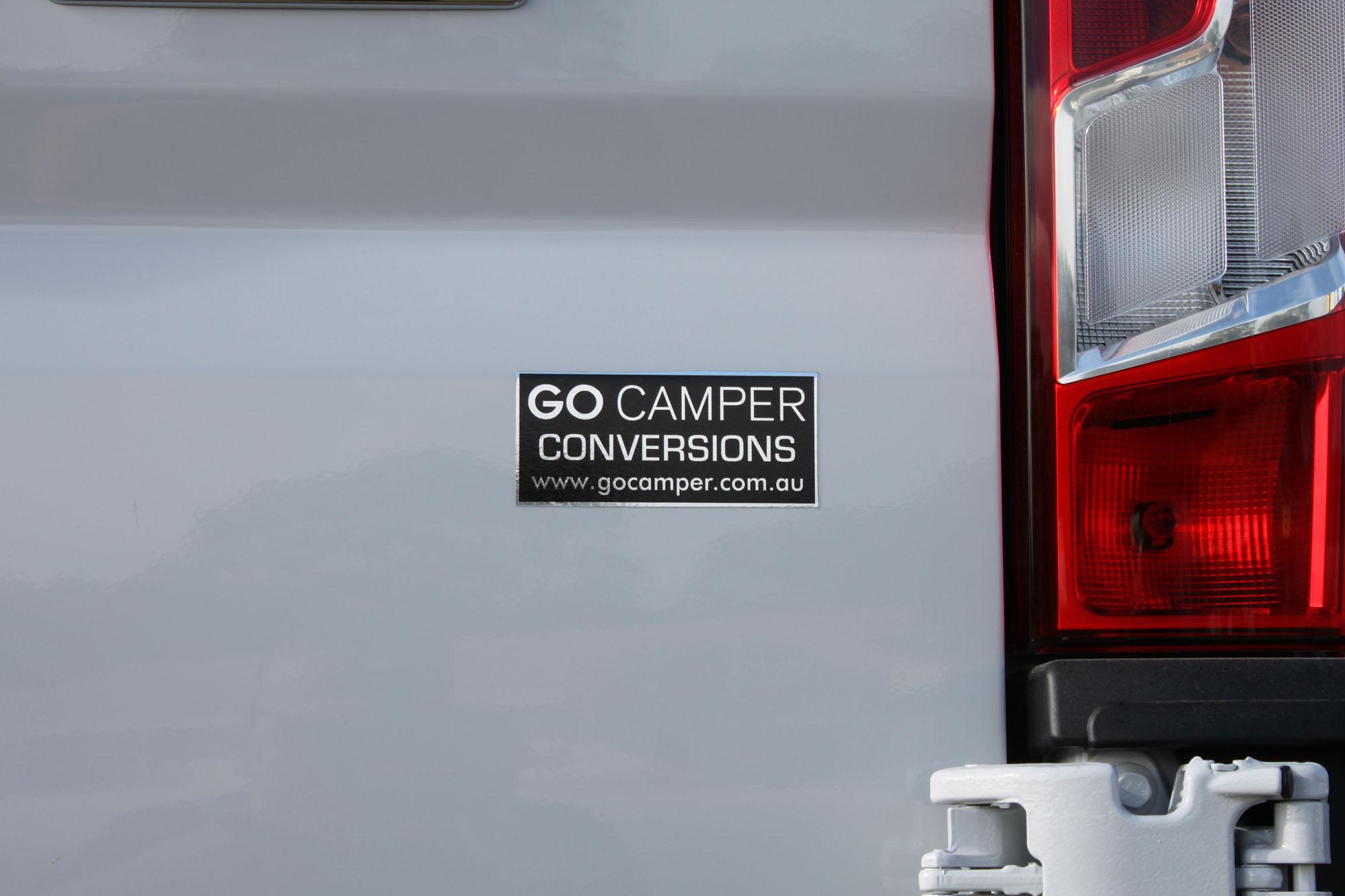 Campervan Hire Perth, Camper Hire, Campervan Hire WA