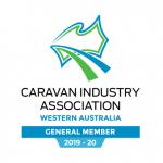 Caravan Industry Association WA