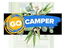 Go Camper, Campervan Hire Perth